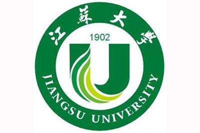 2015年江苏大学成人高考招生专业