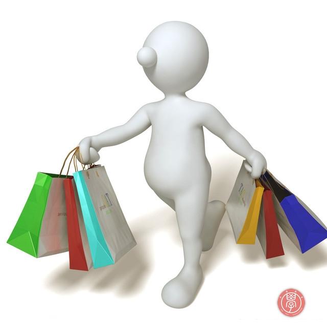 网络营销:从购物经历看客服导购技巧