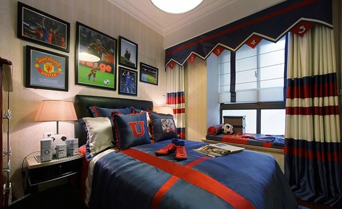 室内设计3dmax效果图图片