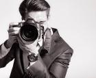 初级商业摄影培训