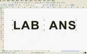 平面设计培训之标志设计