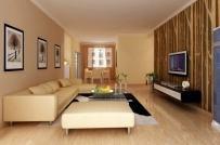 室内设计现代风格