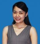吴丽萍华南师范大学自考--视觉传播设计与制作(专科)