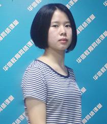 深圳平面设计