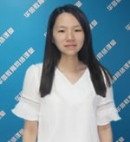 蔡慈娜华信培训第160620期平面设计 淘宝美工