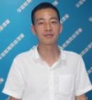 邓自成华信培训第160620期平面设计