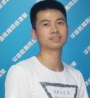 刘坤华信培训第160620期平面设计