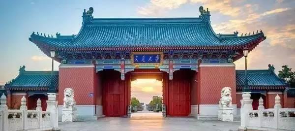 上海交通大学劝退81名学生,别以为考上大学就能随便玩?