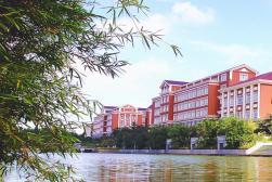 深圳职业技术学院--成人高考
