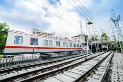 广州铁路职业技术学院--成人高考