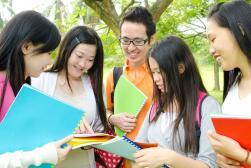 2021年成人高考经验分享:临考心理调节六招